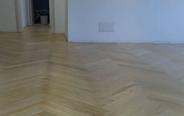 ROVERE SPINA